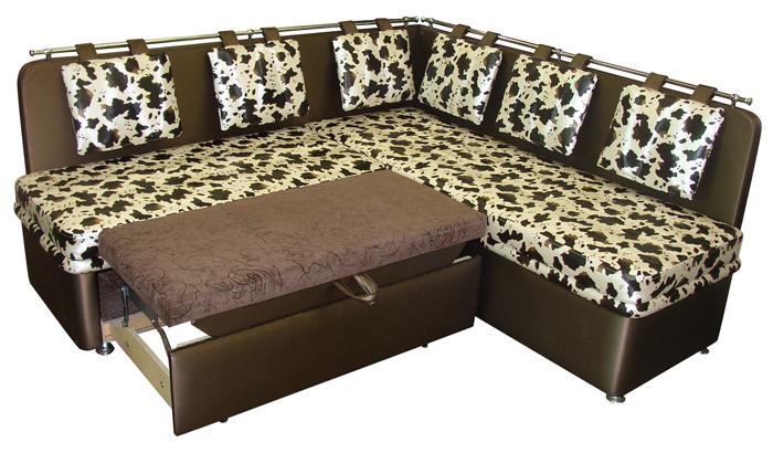 Мебель недорого в СПб  Интернетмагазин мебели